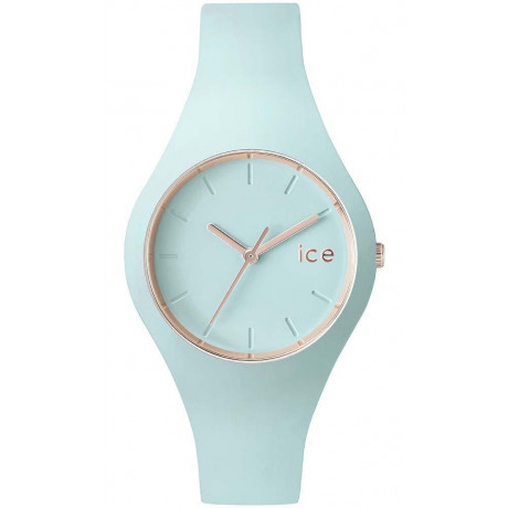 Zegarek damski Ice Watch  ICE.001064