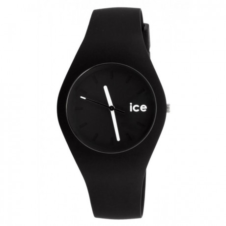 Zegarek damski Ice Watch  ICE.001226