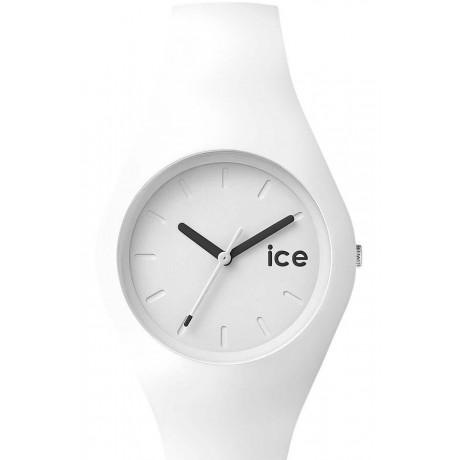 Zegarek damski Ice Watch  ICE.001227