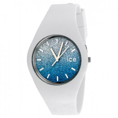 Zegarek damski Ice Watch  ICE.013429