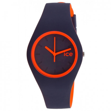 Zegarek damski Ice Watch  ICE.001494
