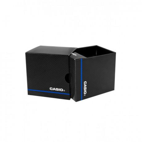 Zegarek damski Casio LA680WEGA-9CEF