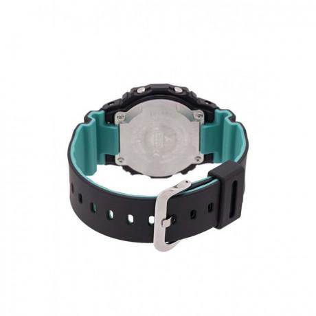 Zegarek męski Casio GW-B5600BL-1ER