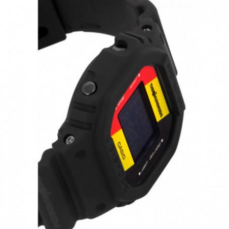 Zegarek męski Casio DW-5600HDR-1ER