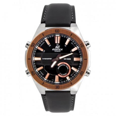 Zegarek męski Casio ERA-110GL-1AVEF