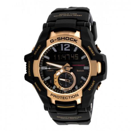 Zegarek męski Casio GR-B100GB-1AER