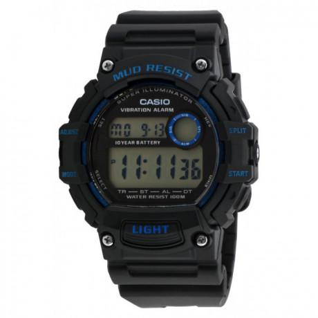 Zegarek męski Casio TRT-110H-2AVEF