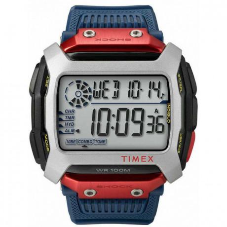 Zegarek męski Timex TW5M20800QY