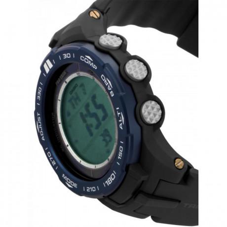 Zegarek męski Casio PRW-3100YB-1ER
