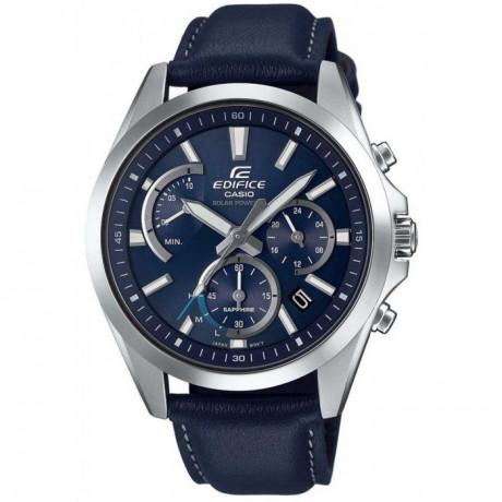 Zegarek męski Casio EFS-S530L-2AVUEF