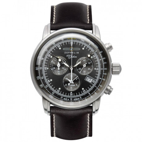 Zegarek męski Zeppelin 7680-2