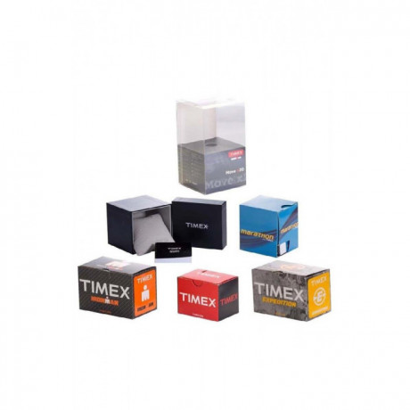 Zegarek męski Timex T5K529