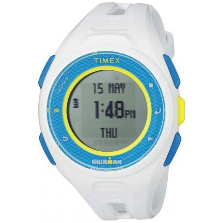 Zegarek Timex TW5K95300