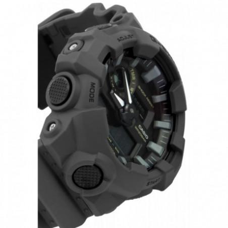 Zegarek męski Casio GA-700UC-8AER