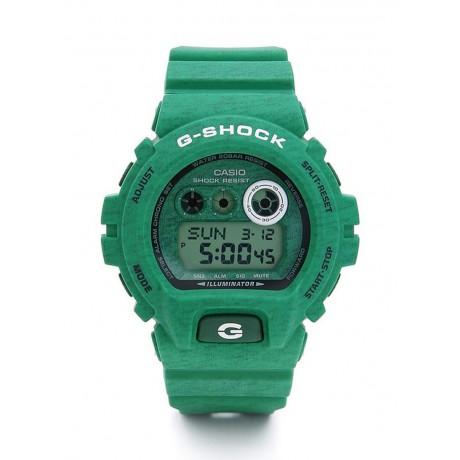 Zegarek męski Casio G-Shock...