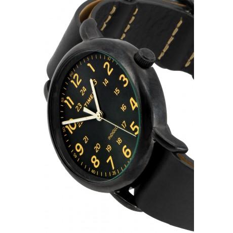 Zegarek męski Timex T2P494