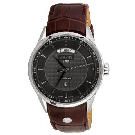 Zegarek męski Roamer 508293...