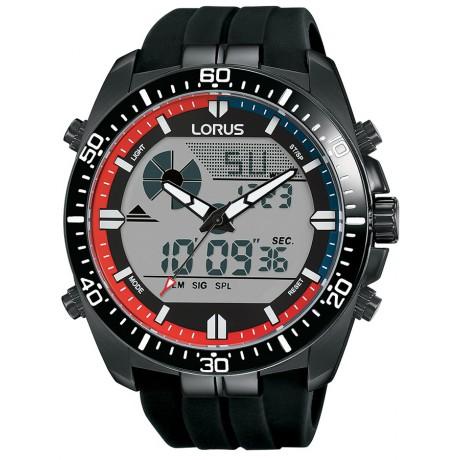 Zegarek męski LORUS R2B05AX9