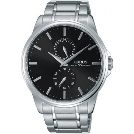 Zegarek męski LORUS R3A11AX9
