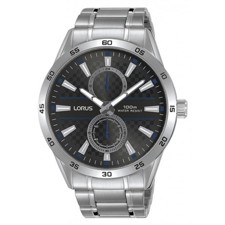 Zegarek męski LORUS  R3A39AX9