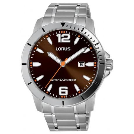Zegarek męski LORUS  RH967JX9