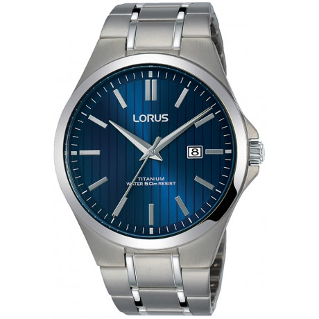 Zegarek męski LORUS  RH993HX9