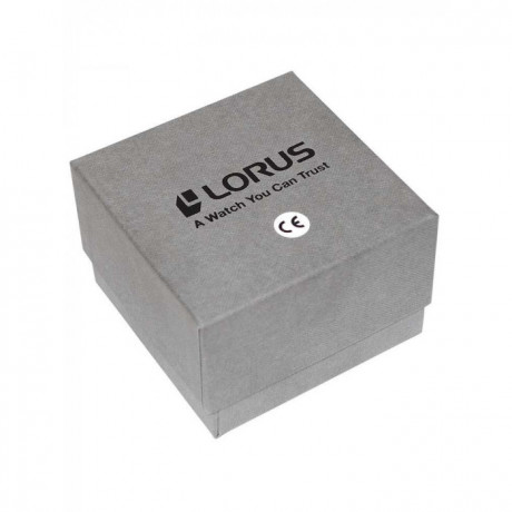 Zegarek męski LORUS  RM305GX9