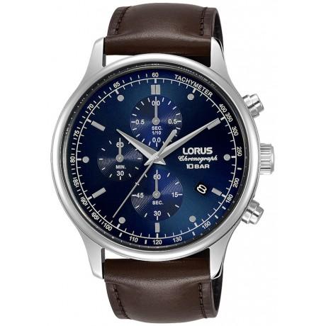 Zegarek męski LORUS  RM313GX8