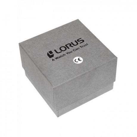 Zegarek męski LORUS RM379FX9