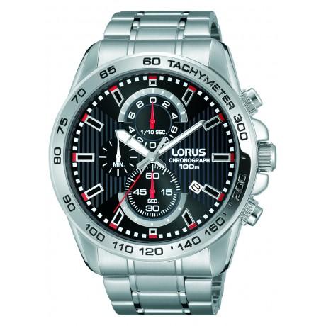 Zegarek męski LORUS RM381CX9