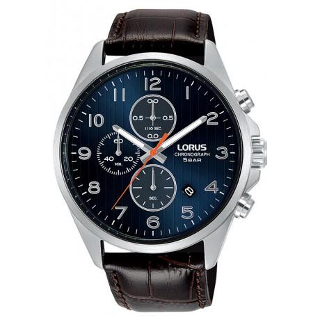 Zegarek męski LORUS RM387FX9