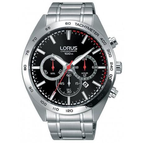 Zegarek męski LORUS RT303GX9