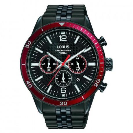 Zegarek męski LORUS RT331JX9