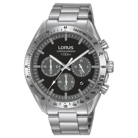 Zegarek męski LORUS RT335HX9