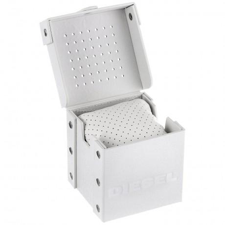 Pudełko Box do zegarka Diesel