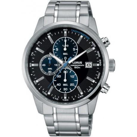 Zegarek męski LORUS RM329DX9