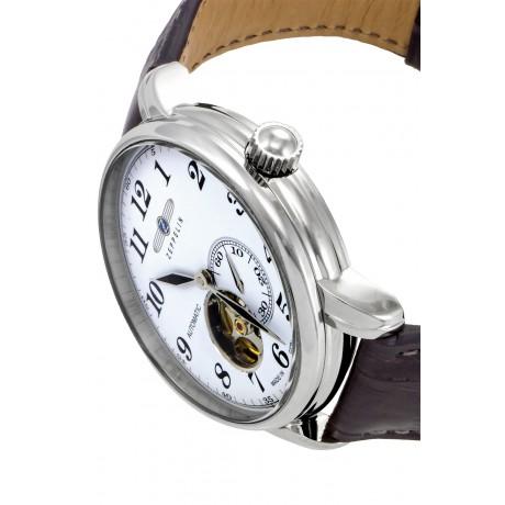 Zegarek męski Zeppelin 7666-1
