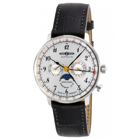 Zegarek męski Zeppelin 7036-1