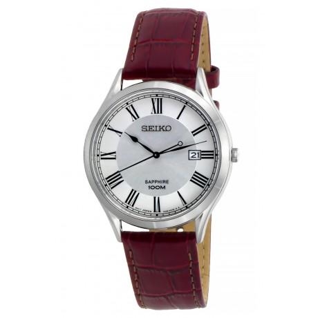 Zegarek męski Seiko SGEG97P1