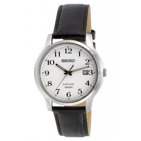 Zegarek męski Seiko SGEH69P1