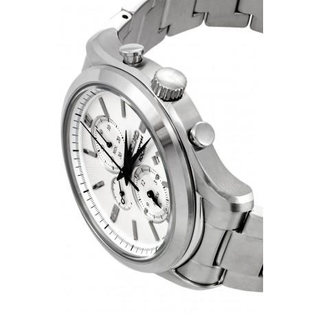 Zegarek męski Seiko SNAF63P1