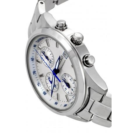 Zegarek męski Seiko SNDV51P1