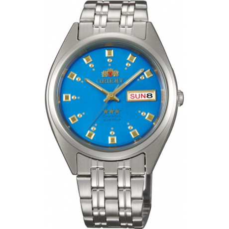 Zegarek męski Orient...