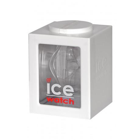 Zegarek damski Ice Watch...