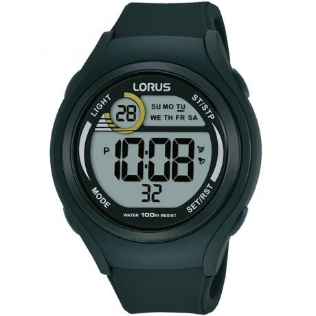 Zegarek męski LORUS R2373LX9