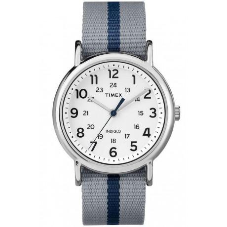 Zegarek męski Timex TW2P72300