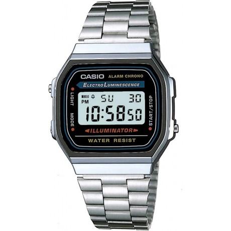 Zegarek męski Casio...