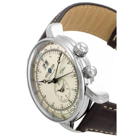 Zegarek męski Zeppelin 7640-1