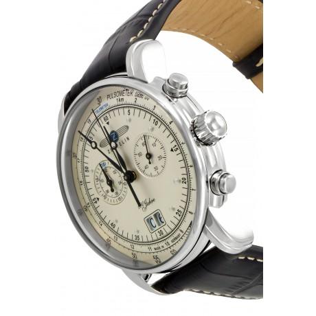Zegarek męski Zeppelin 7690-1