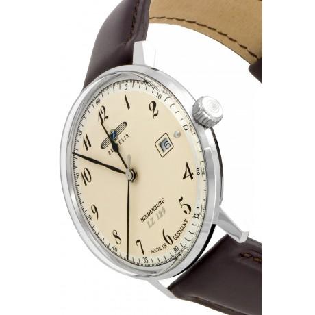 Zegarek męski Zeppelin 7046-4
